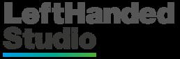 LeftHanded Studio logo