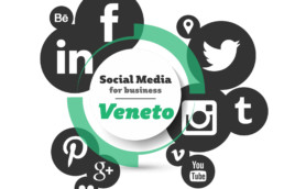 Cover-Social-Media-Veneto-Web