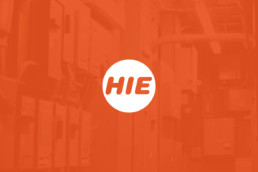 HIE-logo-head-web