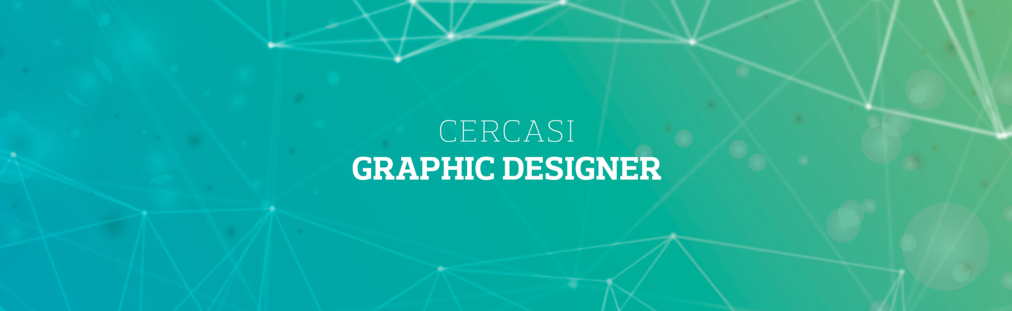 Cercasi-GraphicDesign-LeftHandedStudio