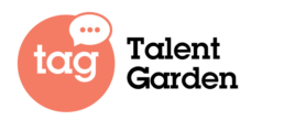 TAG_Extended_Logo