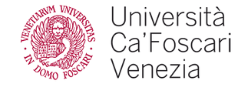 Università-Ca-Foscari-Venezia