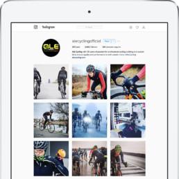Instagram-ALE-Cycling